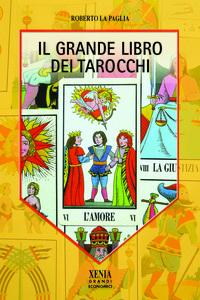 Grande-libro-Tarocchi