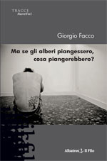 Recensione libro Giorgio Facco