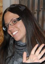 Giovanna Armillotta