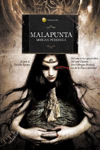 malapunta - morgan perdinka