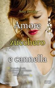 Amore, Zucchero e Cannella