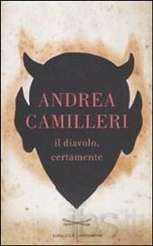 Il diavolo certamente - Andrea Camilleri