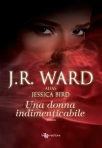 Una donna indimenticabile - J. R. Ward