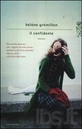 Il confidente - Hélène Grémillon