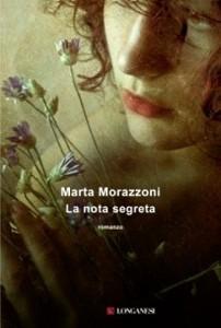 La nota segreta - Marta Morazzoni