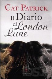 Il diario di London Lane - Patrick Cat