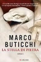La stella di pietra - Marco Buticchi