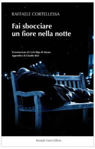 cover_contellessa_def