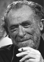 Frasi dai libri di Bukowski