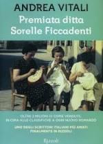 Premiata ditta sorelle Ficcadenti Andrea Vitali