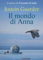 Il mondo di Anna di Jostein Gaarder