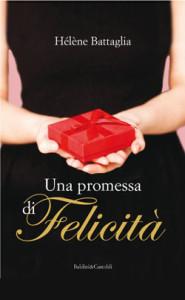 una-promessa-felicita
