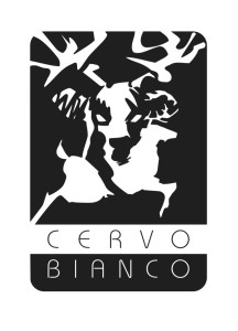 CervoBianco_01
