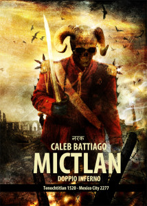 MICTLAN_LR2