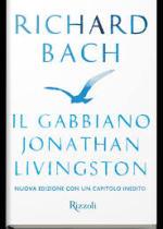 ricard-bach