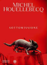 sottomissione di michel houellebeck