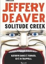 solitude creek di jeffery deaver
