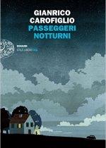 passeggeri notturni di gianrico carofiglio