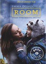 room di emma donoghue