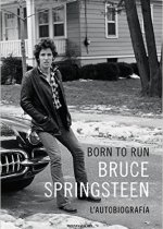 born to run di bruce springsteen