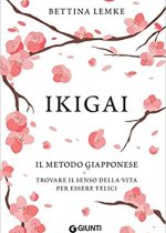 ikigai di bettina lemke