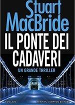 il-ponte-dei-cadaveri